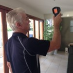 5 Building Defects to Look For When Purchasing a Home