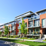 Can New Units and Apartments have Building Defects?