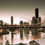 Looking Ahead at Brisbane's Property Market