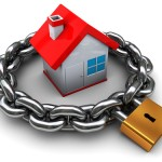 Maintain Your Home Insurance During the Selling or Buying Process