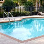 Your Guide To Building a Swimming Pool