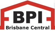 Bpi Brisbane Central - Building & Pest Inspections