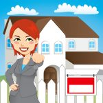 Your List of Real Estate Agents in Brisbane's CBD