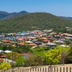 The Outlook for the Brisbane Real Estate Market in 2017