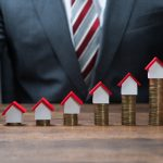 Will House Prices Fall Much in 2017?