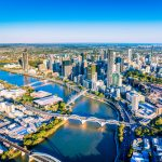 South East QLD Set for Double-Digit Property Growth