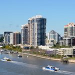 Brisbane Housing Growth Rate to Double Next Year to Mirror Sydney