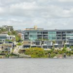 Strong Price Growth Tipped for Brisbane Through 2018