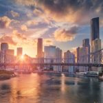 Signs of Recovery In the Brisbane Unit Market