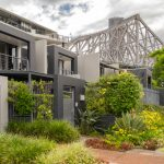 New Brisbane Apartments Hit All Time High